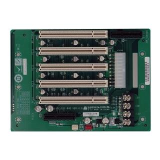 HPE-6S1-R40  1