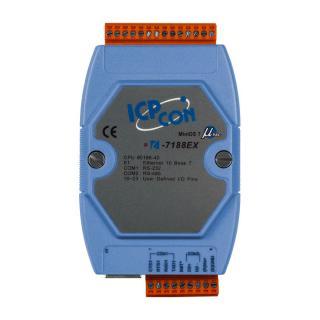 I-7188EX-512 CR  1