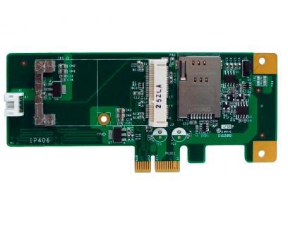 IP406  1
