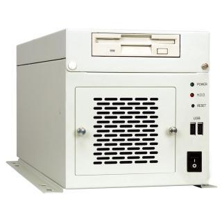 PAC-106GW-R21/A618B  1