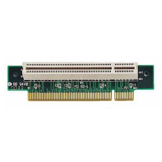 PCI 103-L-RS  1