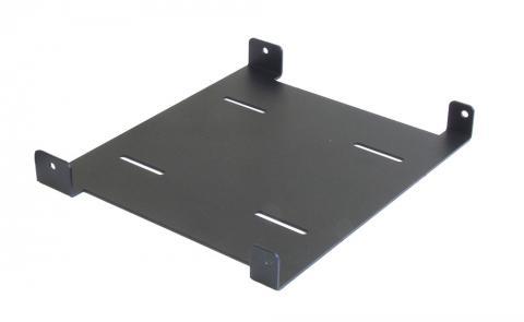 PowerBox Adapterplatte (VESA 100)  1