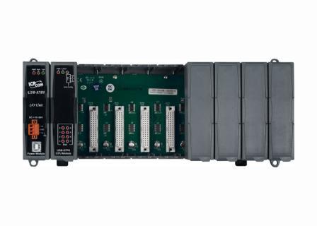 USB-87P8-G CR  1