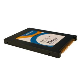 SSD PATA 2,5/CIS-2PM120TJC128GS  2