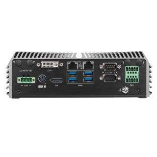 Spectra PowerBox 300-i5-6GLAN  2