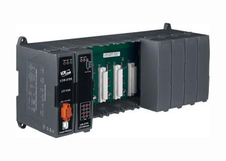 USB-87P8-G CR  2
