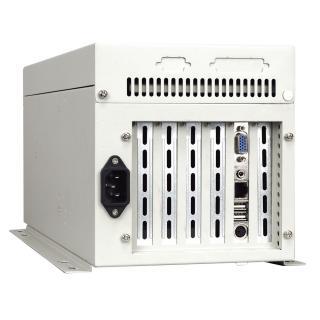 PAC-106GW-R21/A618B  3