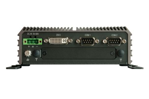 Spectra PowerBox 100-IoT  3