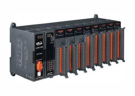 USB-87P8-G CR  3