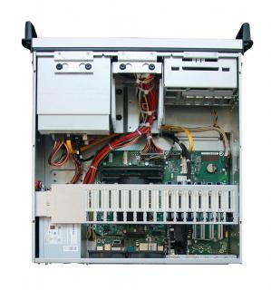Spectra-Rack 4H50 H110 50B  3