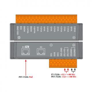 ET-7226 CR  5