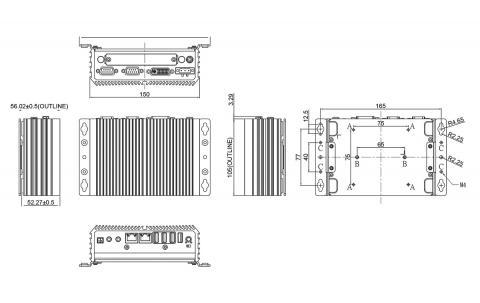 Spectra PowerBox 100-IoT  6