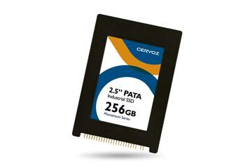 SSD PATA 2,5/CIS-2PM115TJC128GS