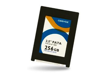 SSD PATA 2,5/CIS-2PM120TIC064GS