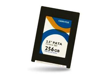 SSD PATA 2,5/CIS-2PM120TJC256GW