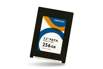 SSD PATA 2,5/CIS-2PS120THT032GS