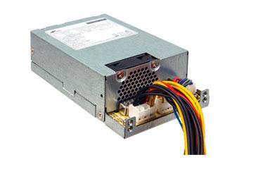 ACE-A618C-R10 (EN62368)