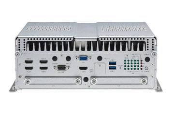 ATC 8010-AF