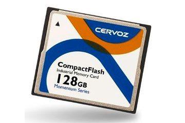 CF Card/CIM-CFM120THC004GW