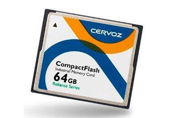CF Card/CIM-CFR120TJC032GW