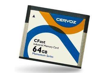 CFast/CIM-CAM350TKD064GW