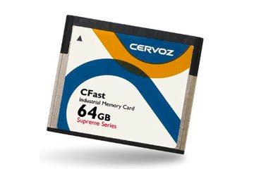 CFast /CIM-CAS310TFT001GS (EOL)