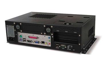 CMI203-250