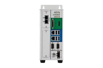 CPS 200-DP-KS