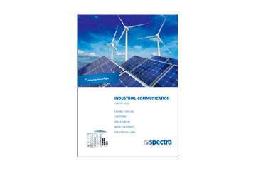 Brochure Communication (short form)