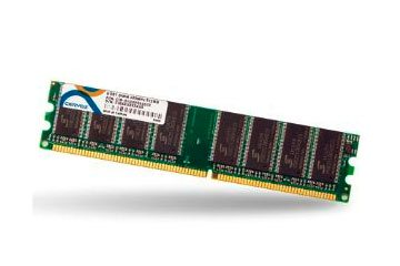 DDR-RAM 512MB/CIR-S1DUPE33512