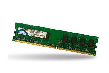 DDR2-RAM 1GB/CIR-W2DUMG6601G