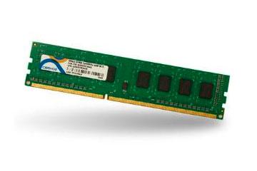 DDR3-RAM 8GB/CIR-W3DUIK1608G