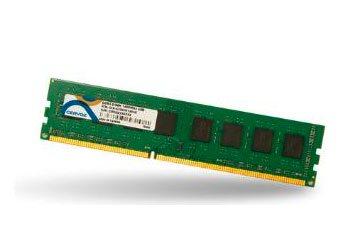 DDR3-RAM 4GB/CIR-S3DUSI1604G