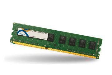 DDR3L-RAM 4GB/CIR-W3DUSOS1304G