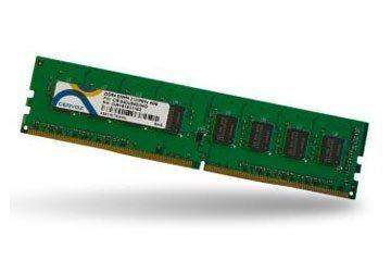DDR4-RAM 4GB/CIR-W4DUSS2404G