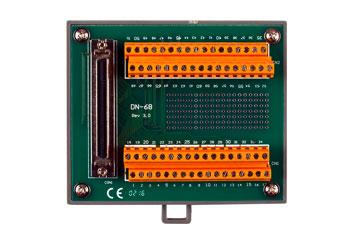 DN-68 CR