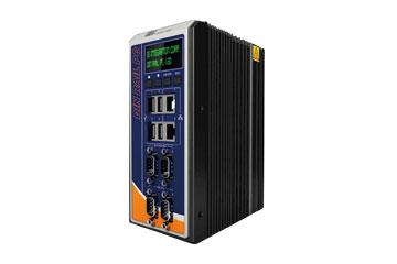 DRPC-120-QGW-E5-LED/4G-R10-KS (BTO)