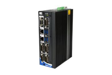 DRPC-130-AL-E1/4GB-R11