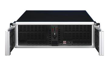 EYE-3810KBS/ATX/U3/Türen/kurz