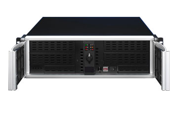 EYE-3810KBS/ATX/Türen/kurz