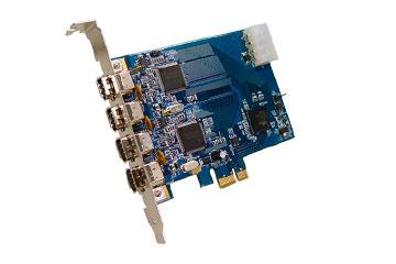 IOI-FWX2-PCIE10-4