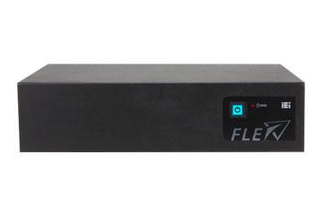 FLEX-BX200-Q370-i3/25-R10