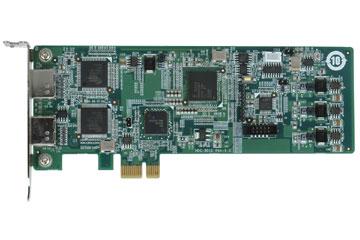 HDC-301e-R10