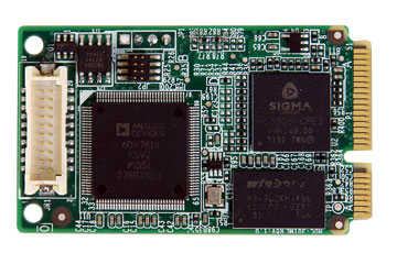 HDC-301MS-R10