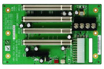 HPE-5S2-R40 (EOL)