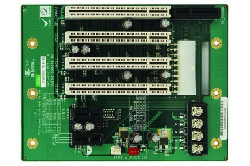 HPE-6S2-R40