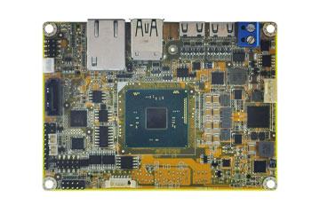 HYPER-BW-N4-R10 (BTO)