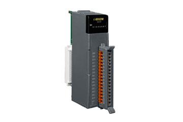 I-8052W-G CR