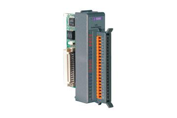 I-8080-G CR