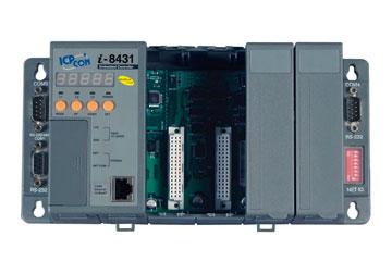 I-8431-MTCP-G CR
